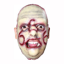 Serial Killer #15 Latex Costume Face Mask Ghoulish Productions 26055