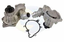 Water Pump FOR BMW X5 E53 4.4 4.6 00->06 N62 B44 N62 B44 A Petrol E53 Comline