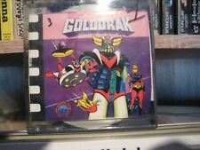 film super 8 goldorak