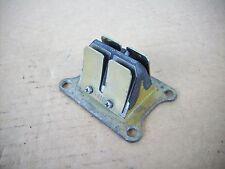 Membrane Zylinder / Valve reed, cylinder Honda MTX 80 R, R2, HD08, HD09
