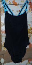 maillot de bain nabaji aquagym t 44