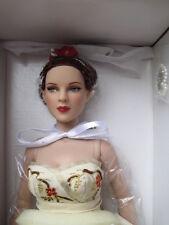 Convention Paris Tonner Doll Parfum de Fleur DeeAnna Denton lim.50 pcs worldwid