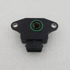 NEW Throttle position sensor fits LANCIA ZETA 2.0 16V 0280122003 UK