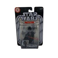 Star Wars 2004 The OTC Collection Darth Vader 29 rare collectible dark jedi USA