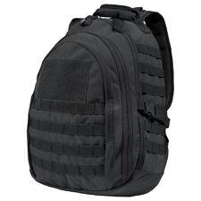 Condor Ambidextrous Sling Bag Black 140-002