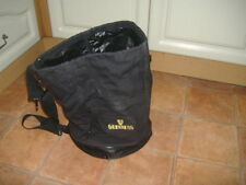 Guinness Rugby ball Sports équipe Sac, G/C, FREE UK POST