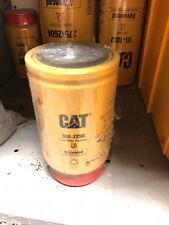 308-7298 Cat filter