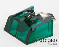Allegro ® EPS 270 SD Nadel Technics / National EPC-270C II Nachbau NEU+OVP