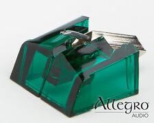Allegro ® EPS 270 SD aguja Technics/National epc-270c II una réplica nuevo + embalaje original