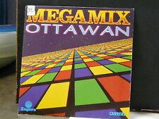 OTTAWAN D.i.s.c.o / Hands up / You're O.K. 14758