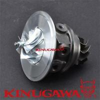 Kinugawa Turbo Billet CHRA for IHI VF35 VF37 VF39 VF43 VF48 Subaru Impreza  WRX