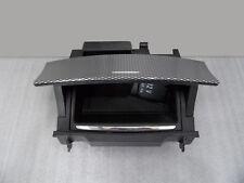 Mercedes CLK W209 Avantgarde Aschenbecher Ablagefach 12V 2096800550 2096800650