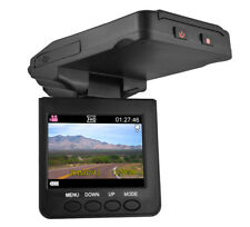 "NEW Blaupunkt 2.5"" HD Dashcam BPDV122"