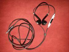 Mini écouteur oreille iPod Lecteur MP3 Téléphone Portable Mobile Volume réglable