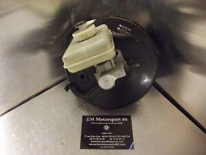 mastervac servo frein 1163561 bmw z3