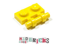 Lego 2540 1x2 Plate with stick 4140587