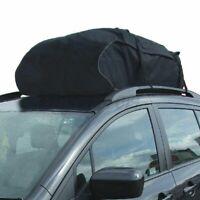 Auto Dachtasche Dachbox Dachkoffer Gepäcktasche Koffer Wasserdicht 105x90x45cm