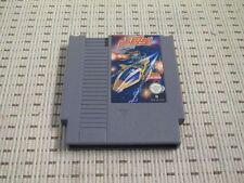 Over Horizon für Nintendo NES