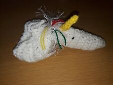 Xmas stocking filler Novelty Adult fun gift UNICORN  willy/Willie warmer