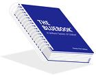 The Bluebook : A Uniform System of Citation, Twenty First Edition - New Edition