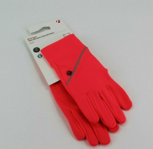 Trek / Bontrager Vella Woman's Thermal Glove Pink Size M