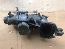 Mercedes-Benz Diesel Air Intake Throttle Actuator A6510900470 M101