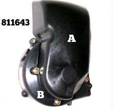 Eton 811643 812472 Fan Cover & Inlet duct 4 stroke e-ton Viper ATVs & Rover 90cc