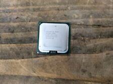 Intel Xeon X5450 3.00GHz 12M 1333MHz CPU SLBBE