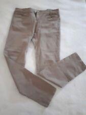 Promod Damen-Stoffhose Damenhosen günstig kaufen   eBay c8364e51f8
