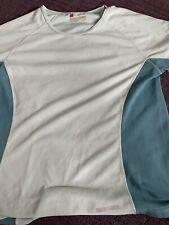Berghaus Women's Active T-shirt Size 12