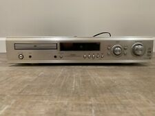 Denon ADV 700 amplifier in great Condition.  Was Used For Surround Sound System