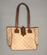 Vintage Dooney & Bourke Handbag Can