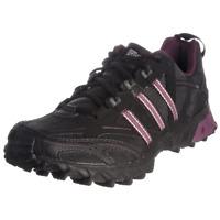 Adidas Kanadia TR3 W Damen Outdoor Trekking Running Schuhe NEU