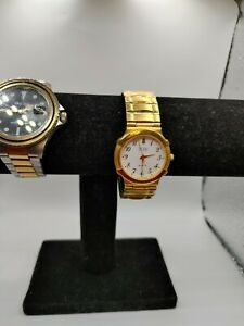 ILot of 2 watches