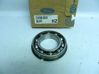 New OEM Ford Medium Heavy Truck Transmission Auxilary Output Bearing Assembly