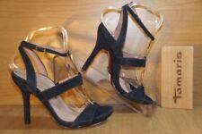 Stiletto Suede Tamaris for Women