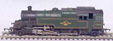 Tri-ang R.59 00 scale BR Class 3 2-6-2T loco r/n 82004