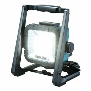 Makita Baustrahler 14,4-18V LED Lampe (DEADML805)