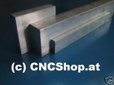 Aluminium Vierkantmaterial 50x50 mm ALU Alublock