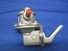 MG   NEW MG MIDGET 1500 FUEL PUMP RKC1624        KLB  ***