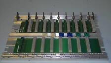 6ES5700-2LA12 Central Mounting Rack