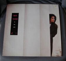 "LP Vinilo 33 rpm 12""  TANITA TIKARAM - THE SWEET KEEPER"