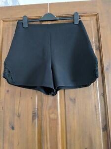 Ladies Lipsy London Shorts Size 12