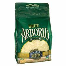 Lundberg Family Farms Rice Arborio, 16 oz *New*