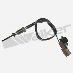 Exhaust Gas Temp Sensor Genuine OE VW Audi 59906088BJ  59906088CL 273-20382