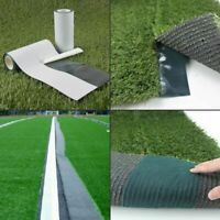 Artificial Grass Jointing Self Adhesive Tape Synthetic Grass Turf Lawn Carpet