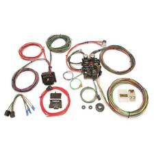 painless wiring parts for jeep cj5 for sale ebay rh ebay com cj5 wiring harness jeep cj5 wiring harness