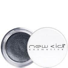 New CID i-colour ZINC eyeshadow New i colour New & sealed eye shadow color
