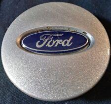 2001-2007 Ford Escape Wheel Rim Hub Center Cap Dust Hubcap 01 02 03 04 05 06 07