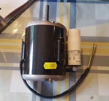 Fan Motor Genuine Andrews e622 for FF RANGE heater .